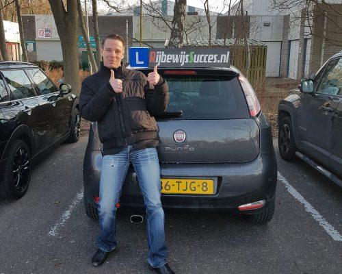 Rijschool_leiden_rijbewijssucces7